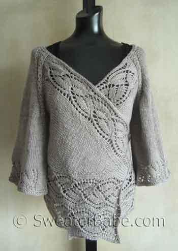Free Baby Sweater Knit Patterns - Free Pattern Cross Stitch